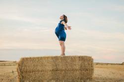fotos-embarazada-mjoseyjavi-andres-don-benito-0117