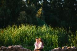 laura-y-julio-preboda-medellin-nano-gallego-fotografo-0065