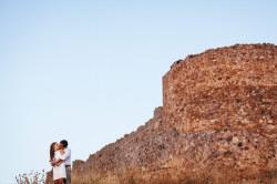 laura-y-julio-preboda-medellin-nano-gallego-fotografo-0081
