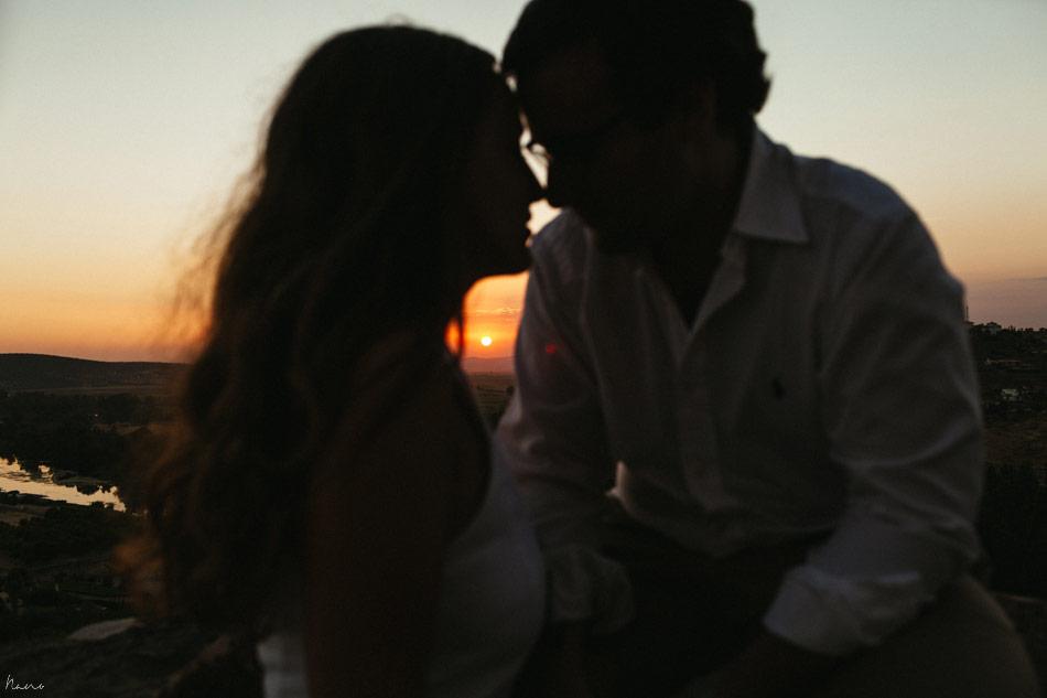 laura-y-julio-preboda-medellin-nano-gallego-fotografo-0200