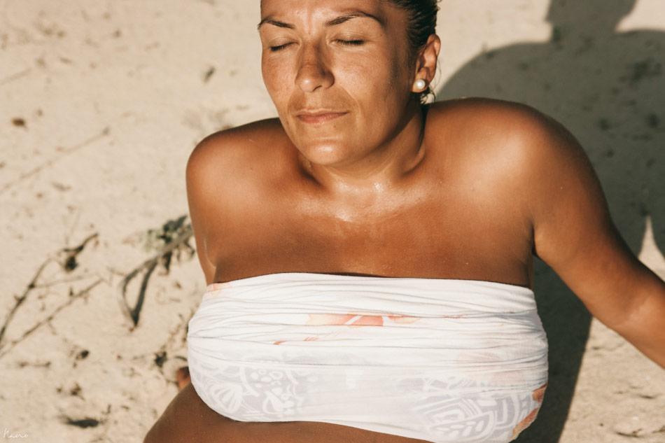 sesion-fotos-embarazo-mallorca-estherypablos-04