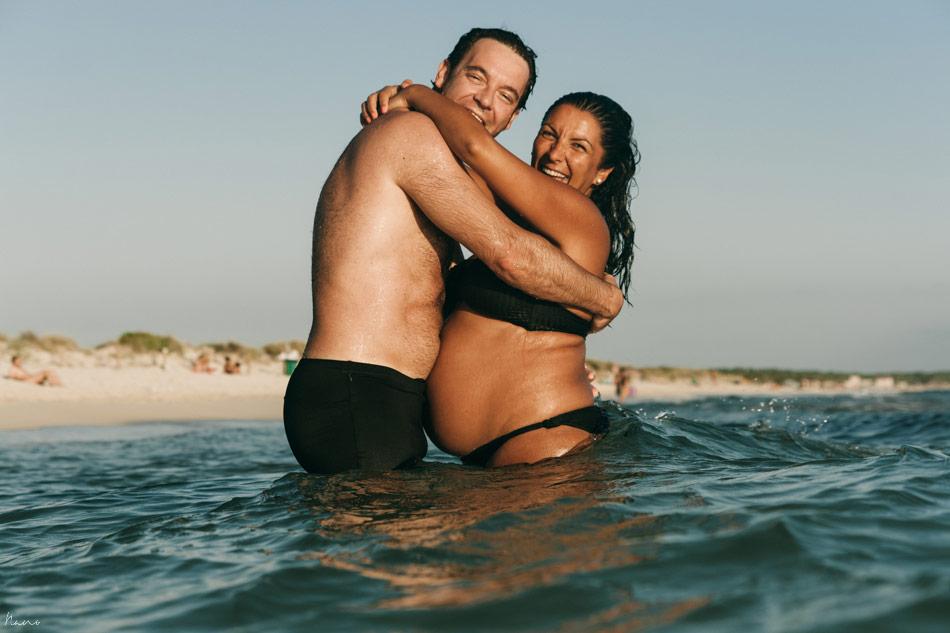 sesion-fotos-embarazo-mallorca-estherypablos-11