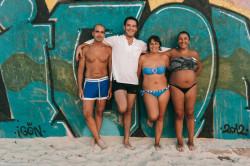 sesion-fotos-embarazo-mallorca-estherypablos-19