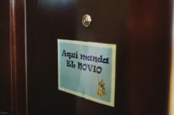 boda-en-toledo-cigarral-santa-maria-nano-gallego-fotografo-0029