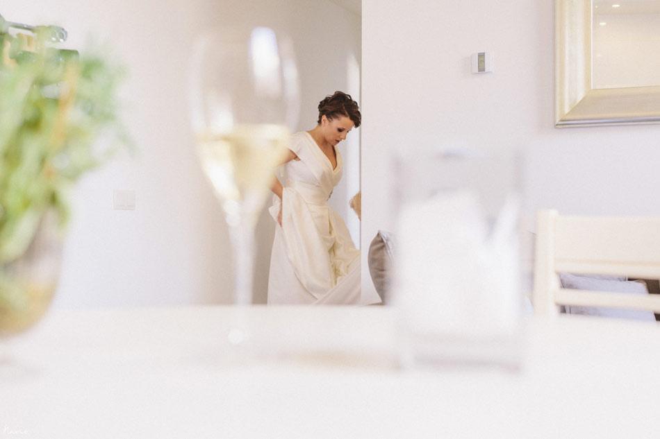 boda-en-toledo-cigarral-santa-maria-nano-gallego-fotografo-1082