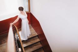 boda-en-toledo-cigarral-santa-maria-nano-gallego-fotografo-1288