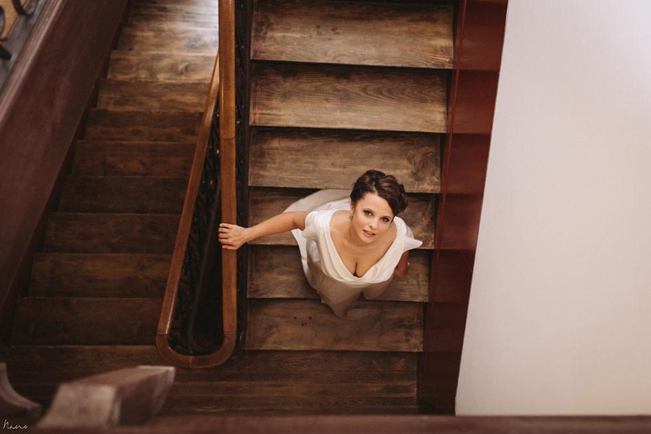 boda-en-toledo-cigarral-santa-maria-nano-gallego-fotografo-1301