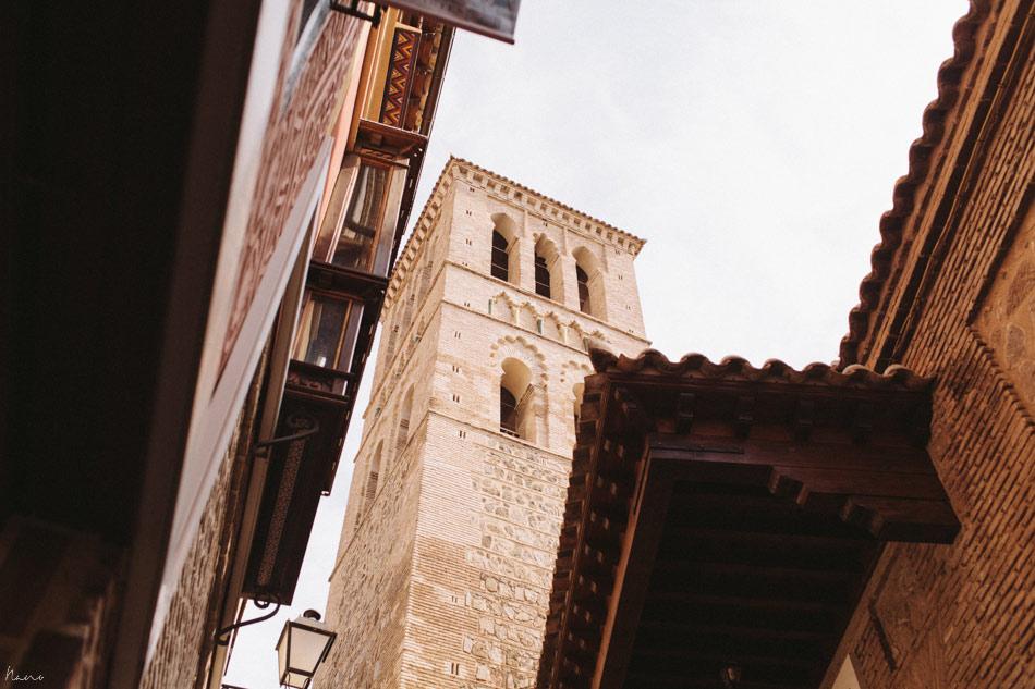 boda-en-toledo-cigarral-santa-maria-nano-gallego-fotografo-1414