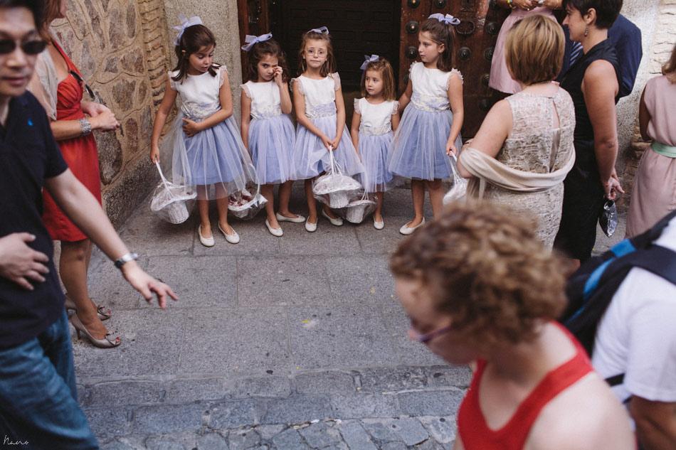 boda-en-toledo-cigarral-santa-maria-nano-gallego-fotografo-1416