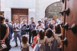 boda-en-toledo-cigarral-santa-maria-nano-gallego-fotografo-1439