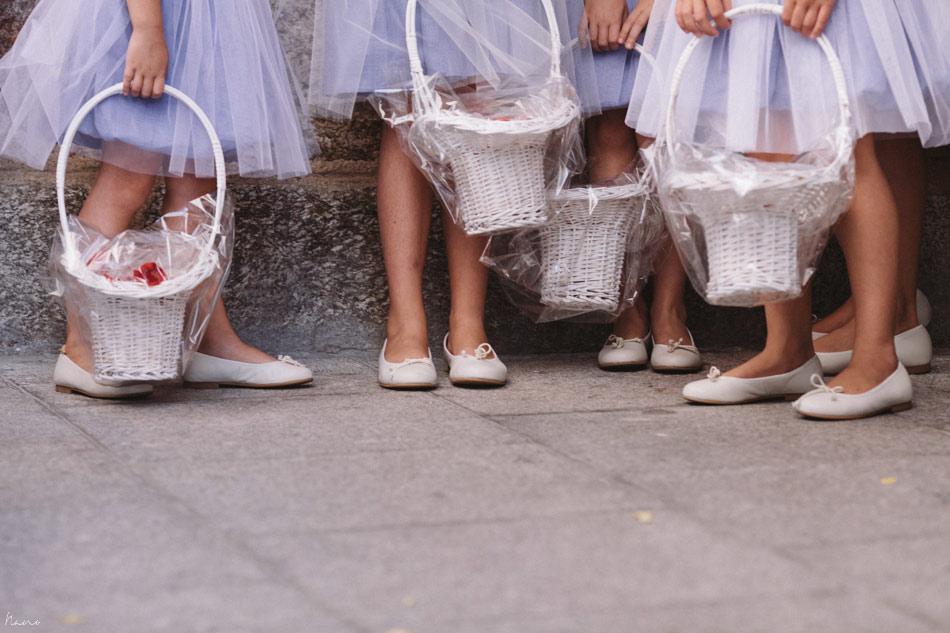 boda-en-toledo-cigarral-santa-maria-nano-gallego-fotografo-1440