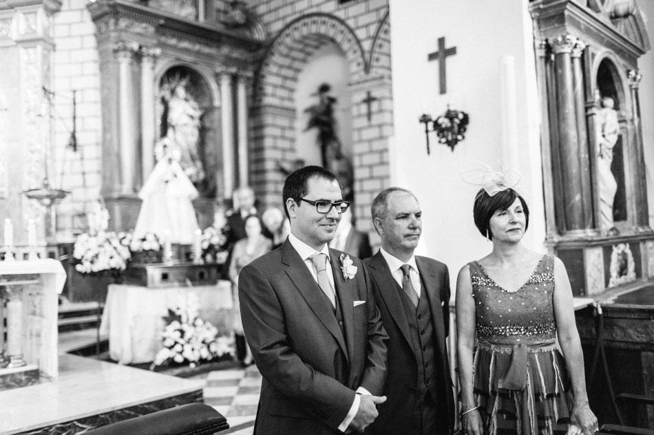 boda-en-toledo-cigarral-santa-maria-nano-gallego-fotografo-1644