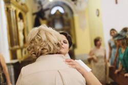 boda-en-toledo-cigarral-santa-maria-nano-gallego-fotografo-1647
