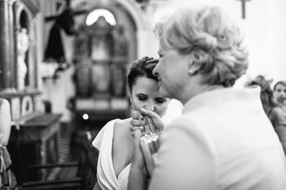 boda-en-toledo-cigarral-santa-maria-nano-gallego-fotografo-1651
