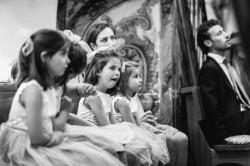boda-en-toledo-cigarral-santa-maria-nano-gallego-fotografo-1709