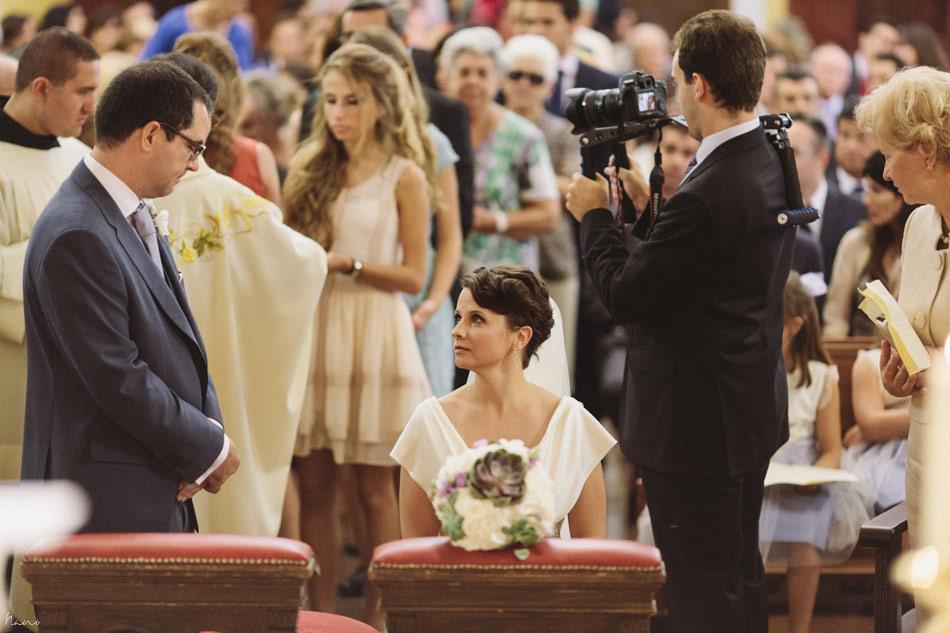 boda-en-toledo-cigarral-santa-maria-nano-gallego-fotografo-2063