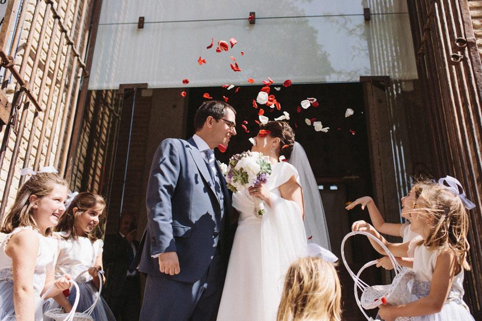 boda-en-toledo-cigarral-santa-maria-nano-gallego-fotografo-2337