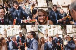 boda-en-toledo-cigarral-santa-maria-nano-gallego-fotografo-2379