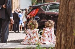 boda-en-toledo-cigarral-santa-maria-nano-gallego-fotografo-2420