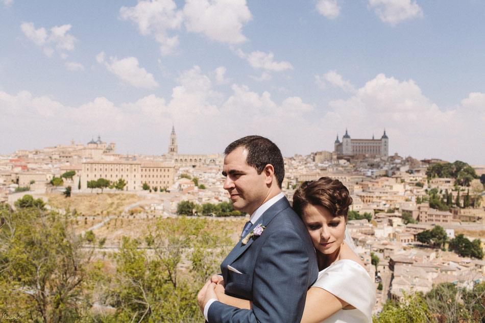 boda-en-toledo-cigarral-santa-maria-nano-gallego-fotografo-2472