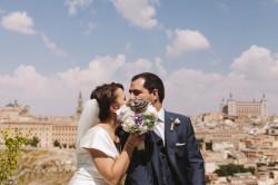 boda-en-toledo-cigarral-santa-maria-nano-gallego-fotografo-2473