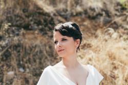 boda-en-toledo-cigarral-santa-maria-nano-gallego-fotografo-2475
