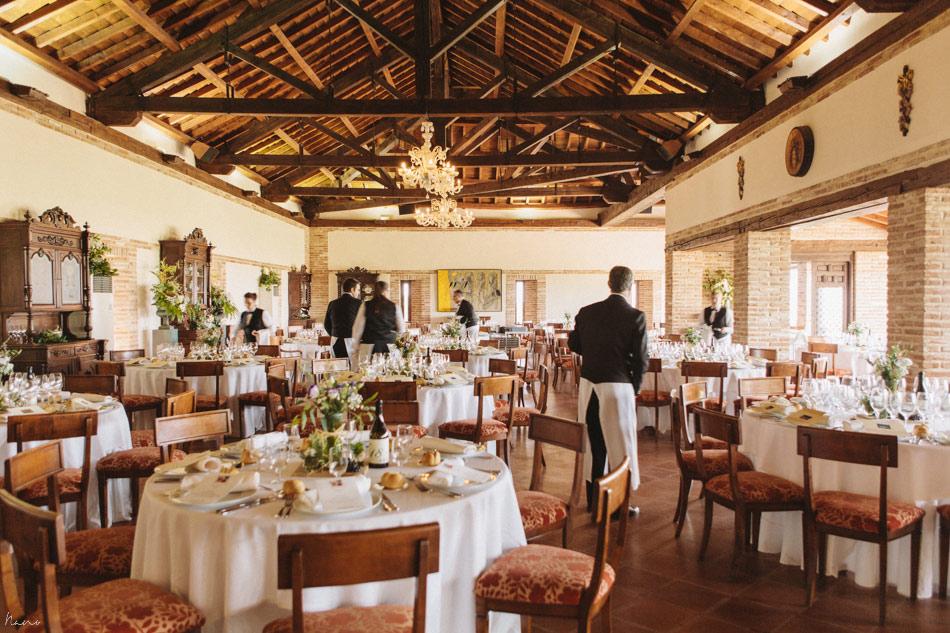 boda-en-toledo-cigarral-santa-maria-nano-gallego-fotografo-2775