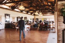 boda-en-toledo-cigarral-santa-maria-nano-gallego-fotografo-4407