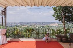 boda-en-toledo-cigarral-santa-maria-nano-gallego-fotografo-4410