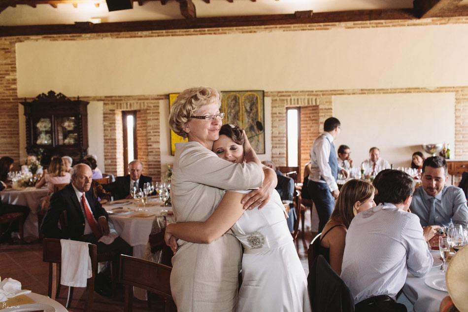 boda-en-toledo-cigarral-santa-maria-nano-gallego-fotografo-4496