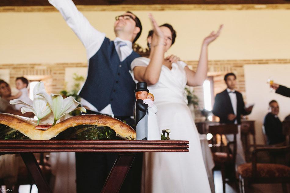 boda-en-toledo-cigarral-santa-maria-nano-gallego-fotografo-4561