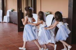 boda-en-toledo-cigarral-santa-maria-nano-gallego-fotografo-4882