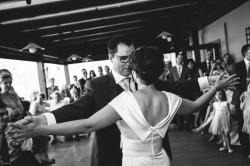 boda-en-toledo-cigarral-santa-maria-nano-gallego-fotografo-5024