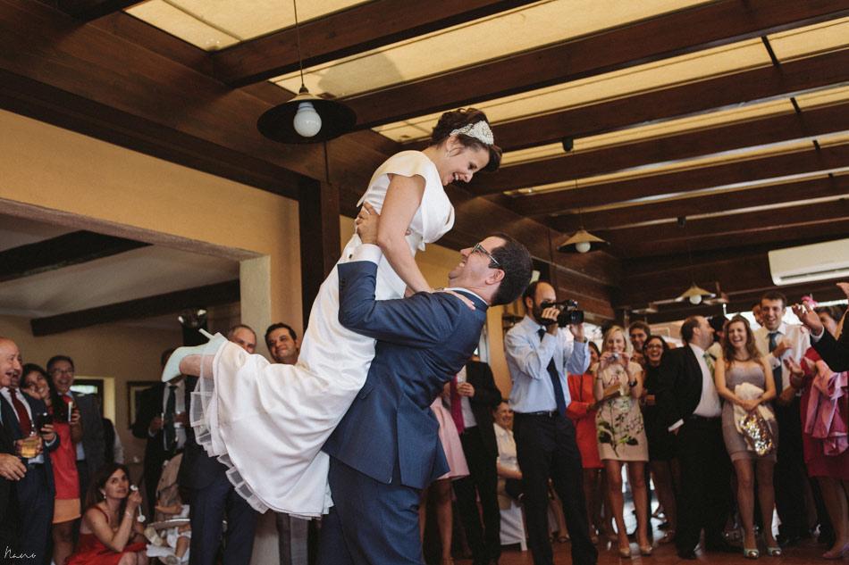 boda-en-toledo-cigarral-santa-maria-nano-gallego-fotografo-5087