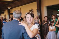 boda-en-toledo-cigarral-santa-maria-nano-gallego-fotografo-5152