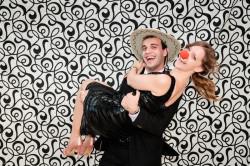 boda-en-toledo-cigarral-santa-maria-nano-gallego-fotografo-5665