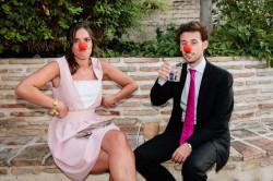 boda-en-toledo-cigarral-santa-maria-nano-gallego-fotografo-5666