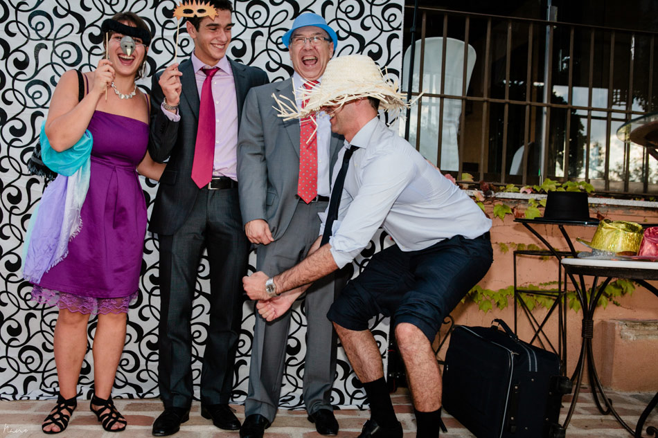boda-en-toledo-cigarral-santa-maria-nano-gallego-fotografo-5667