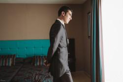 boda-ruth-y-julian-almendral-nano-gallego-fotografo-0049