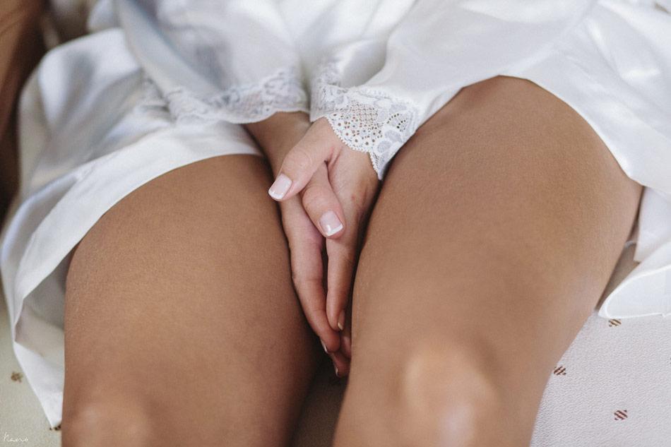 boda-ruth-y-julian-almendral-nano-gallego-fotografo-0112