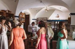 boda-ruth-y-julian-almendral-nano-gallego-fotografo-0184