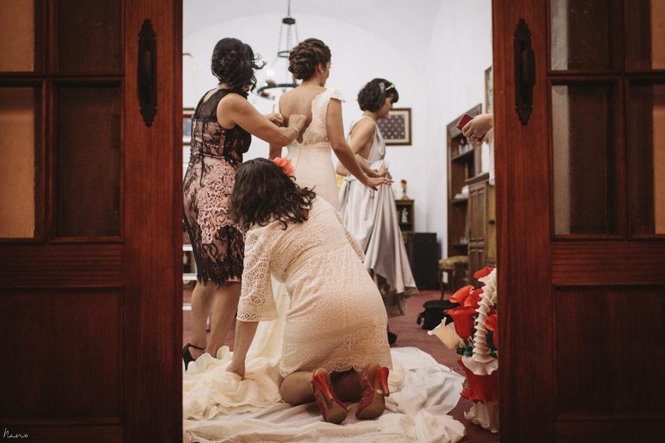 boda-ruth-y-julian-almendral-nano-gallego-fotografo-0193