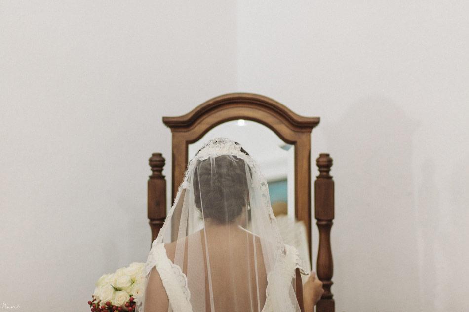 boda-ruth-y-julian-almendral-nano-gallego-fotografo-0216