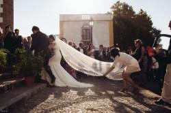 boda-ruth-y-julian-almendral-nano-gallego-fotografo-0237