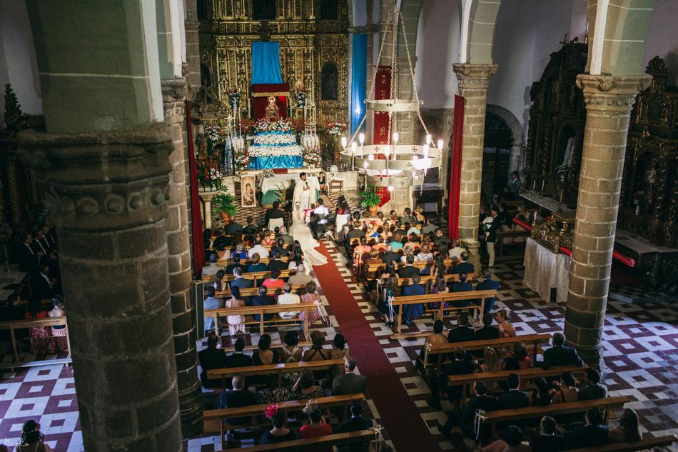 boda-ruth-y-julian-almendral-nano-gallego-fotografo-0275