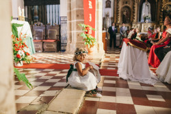 boda-ruth-y-julian-almendral-nano-gallego-fotografo-0320
