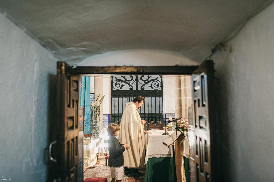 boda-ruth-y-julian-almendral-nano-gallego-fotografo-0326