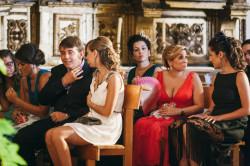 boda-ruth-y-julian-almendral-nano-gallego-fotografo-0335