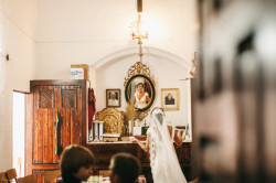 boda-ruth-y-julian-almendral-nano-gallego-fotografo-0367