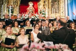 boda-ruth-y-julian-almendral-nano-gallego-fotografo-0383